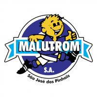 Malutrom vector