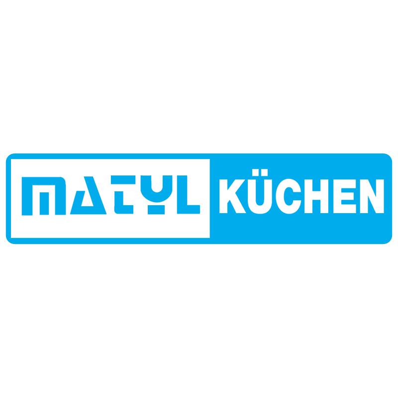 Matyl Kuchen vector