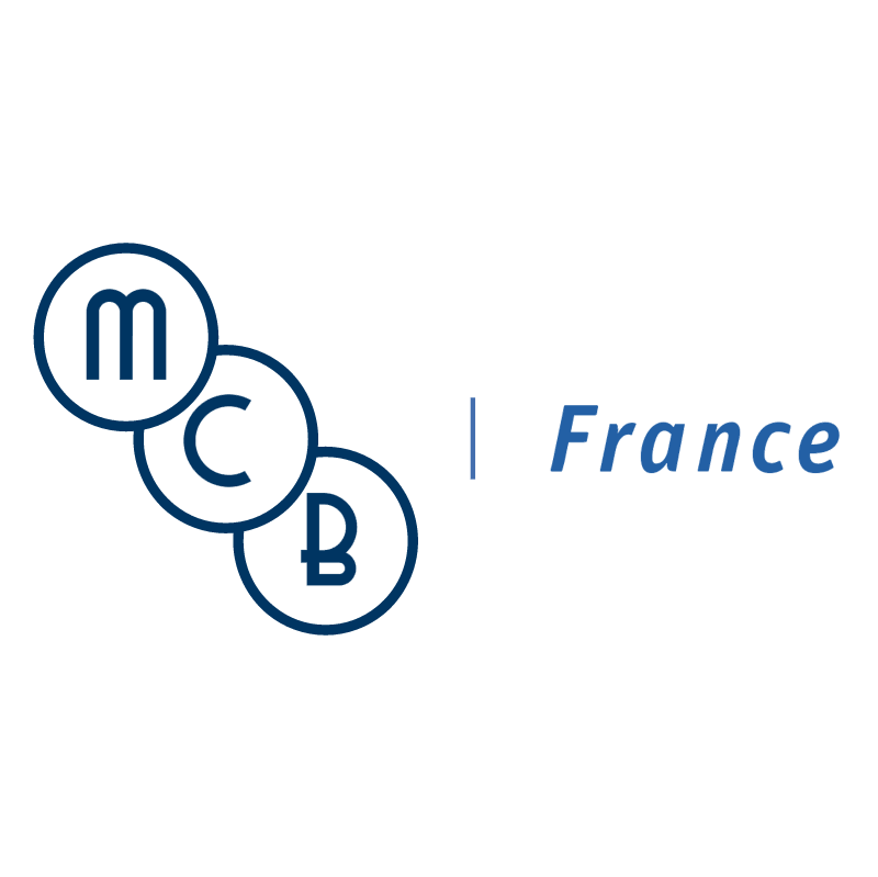 MCB France vector