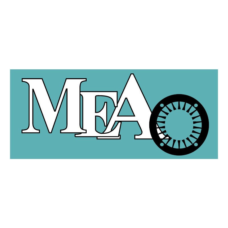 MEA MotorLab vector