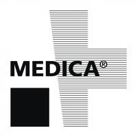 Medica vector