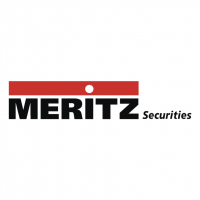Meritz Securities vector