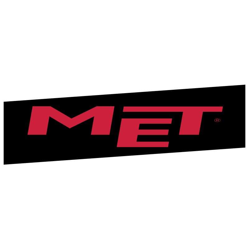 Met vector