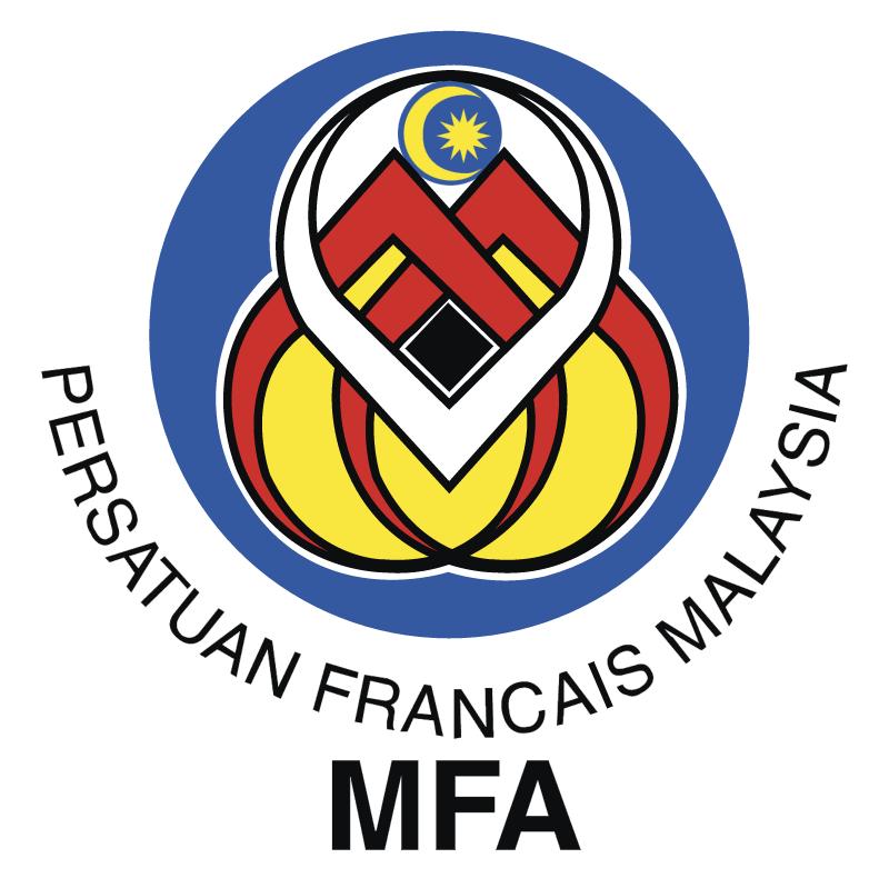 MFA vector