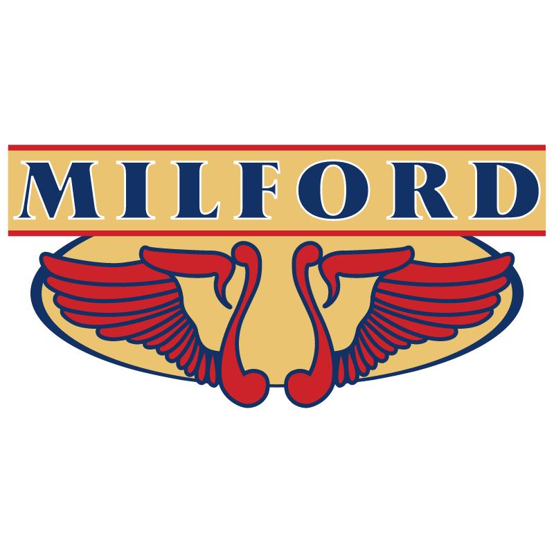 Milford vector