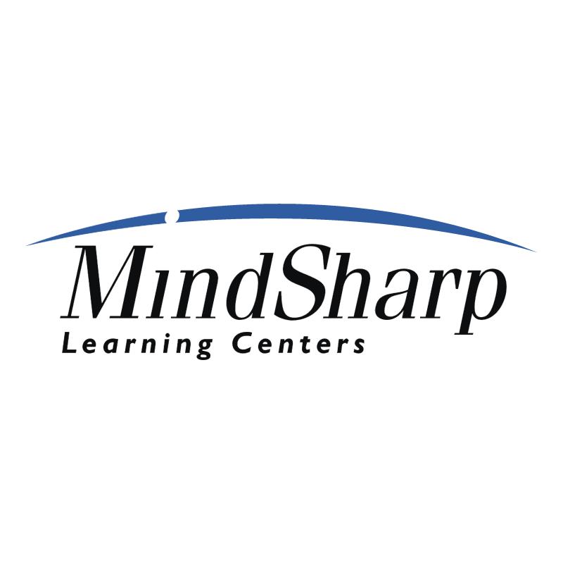 MindSharp vector