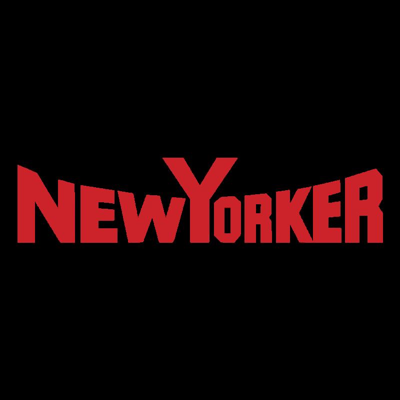 NewYorker vector