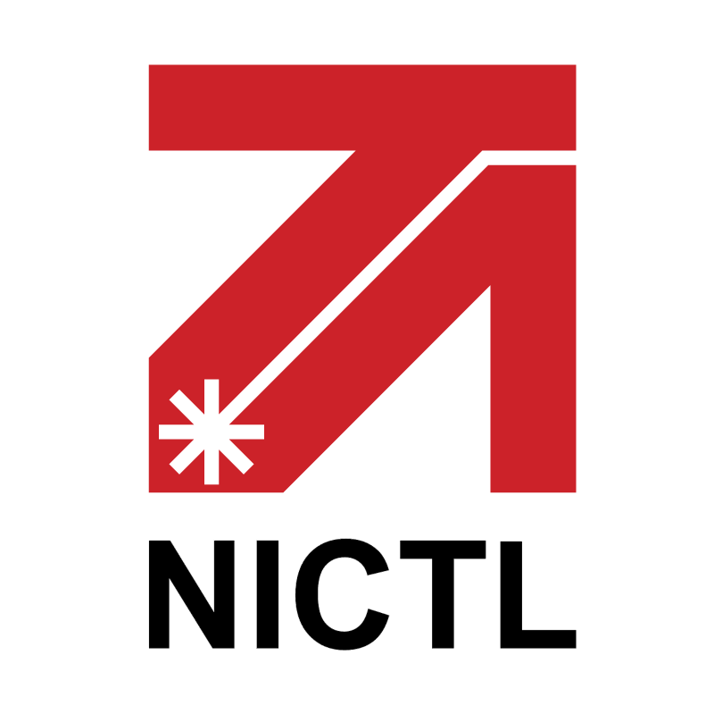 NICTL vector