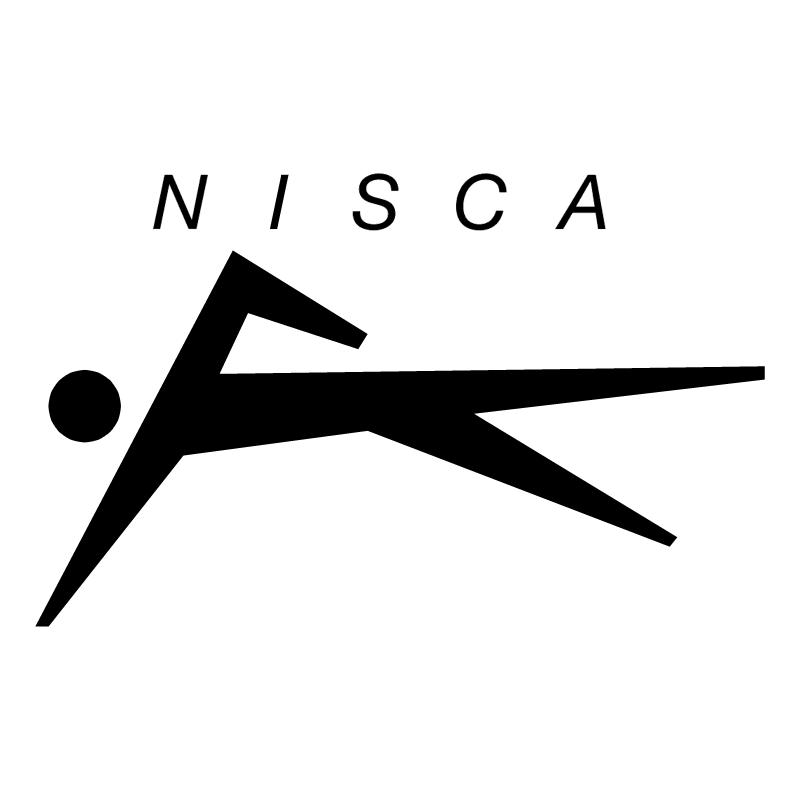 Nisca vector