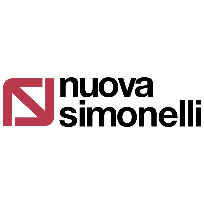Nuova Simonelli vector