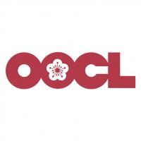 OOCL vector