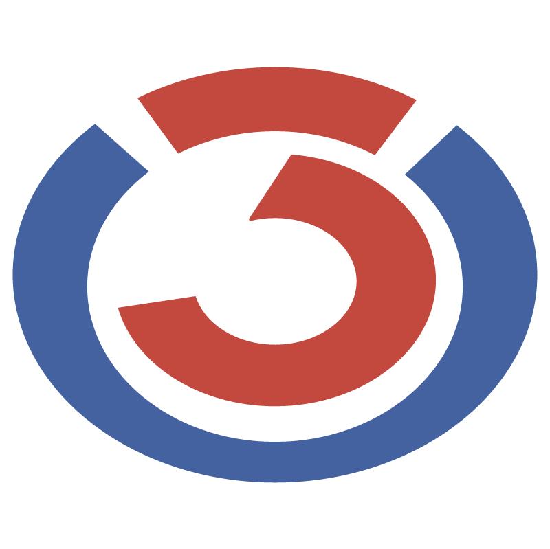 ORF Radio vector
