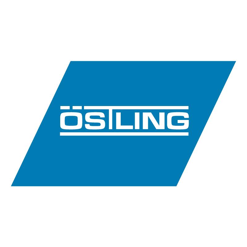 Ostling vector