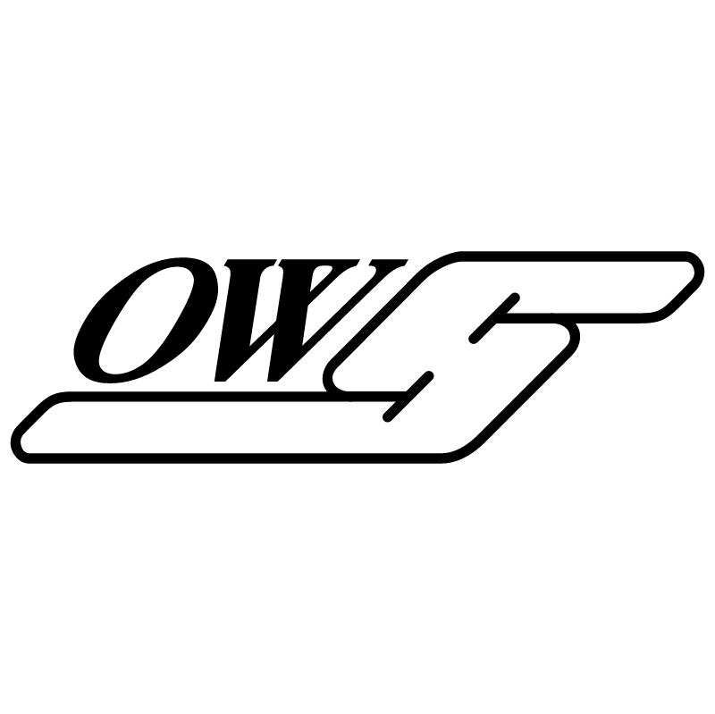OstWestService vector