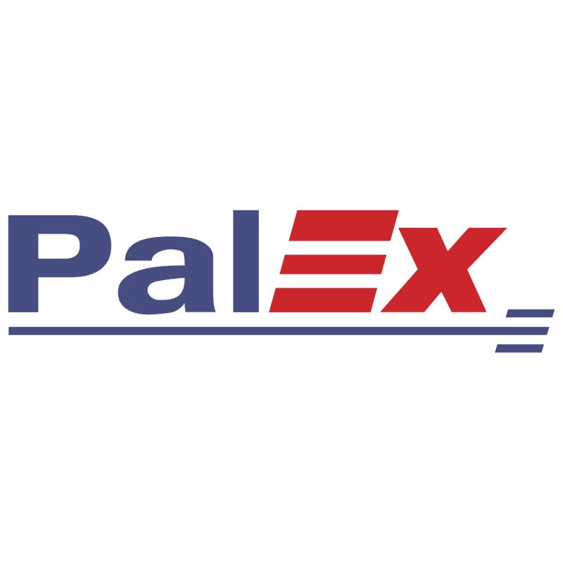 PalEx vector