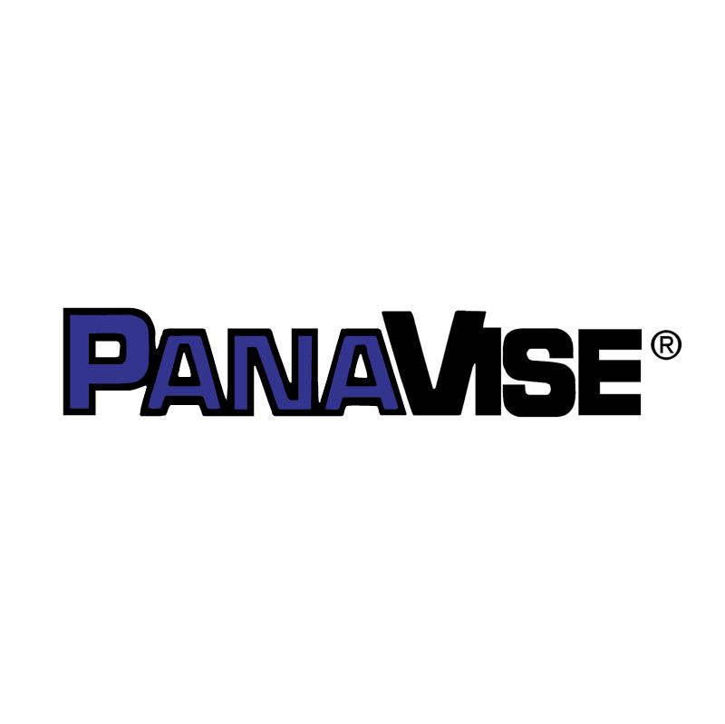 PanaVise vector