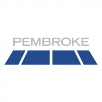 Pembroke vector