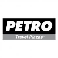 Petro vector