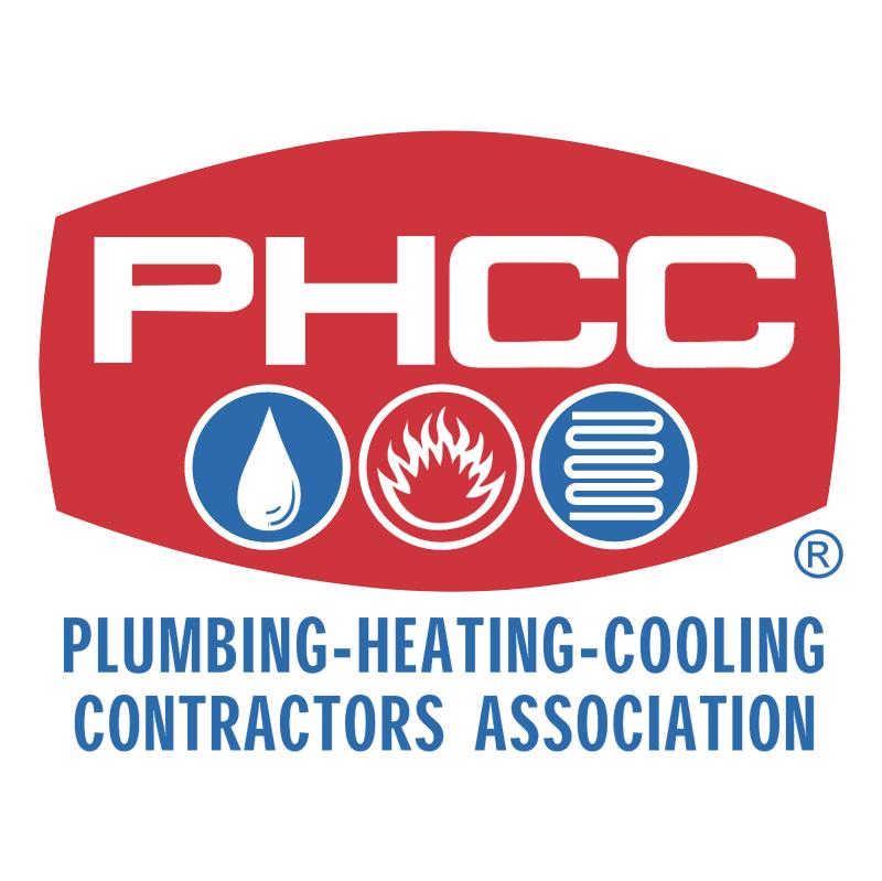 PHCC vector
