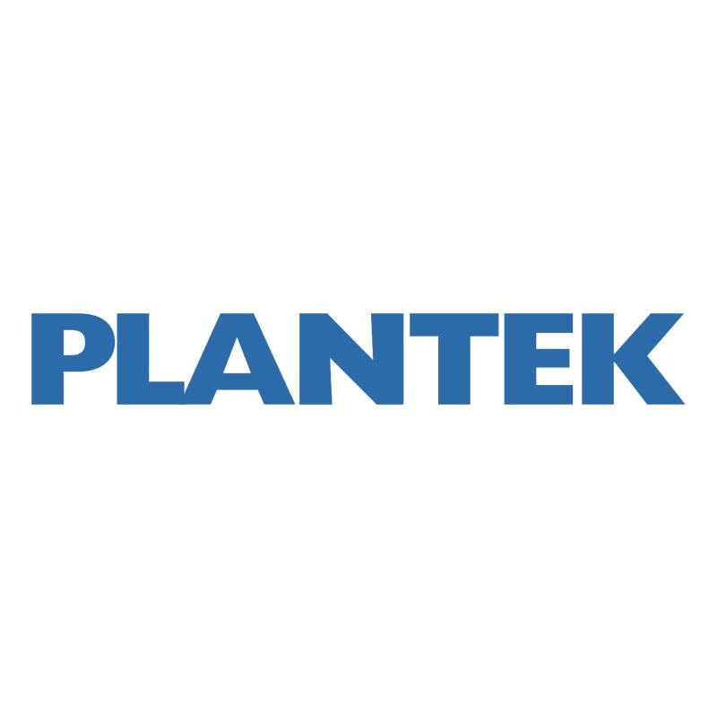 Plantek vector