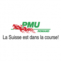 PMU Romand vector