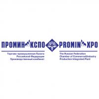 Prominexpo vector