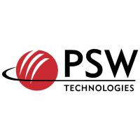 PSW Technologies vector