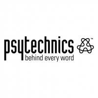 Psytechnics vector