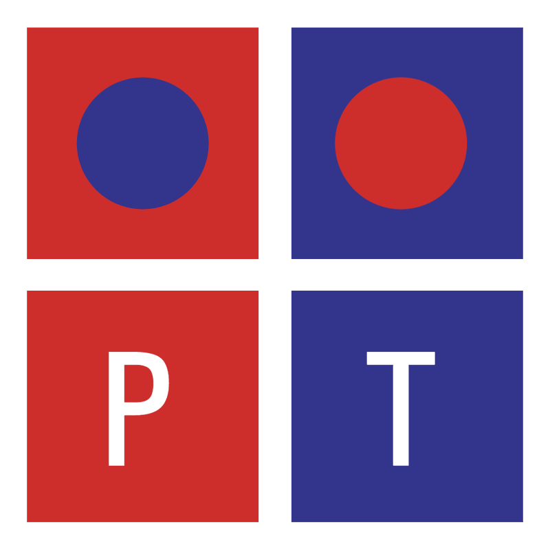 PT vector