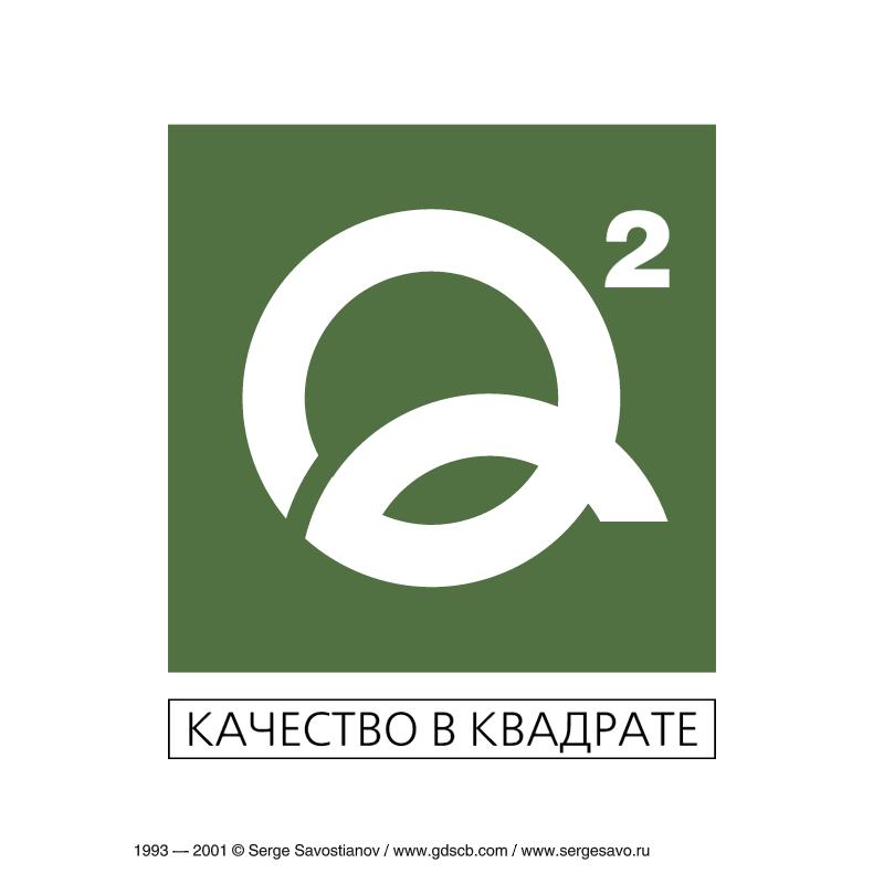 Q2 vector