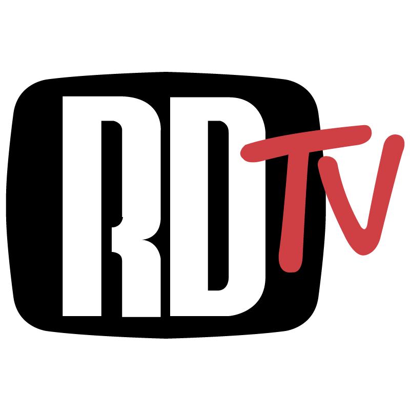 RDTV vector