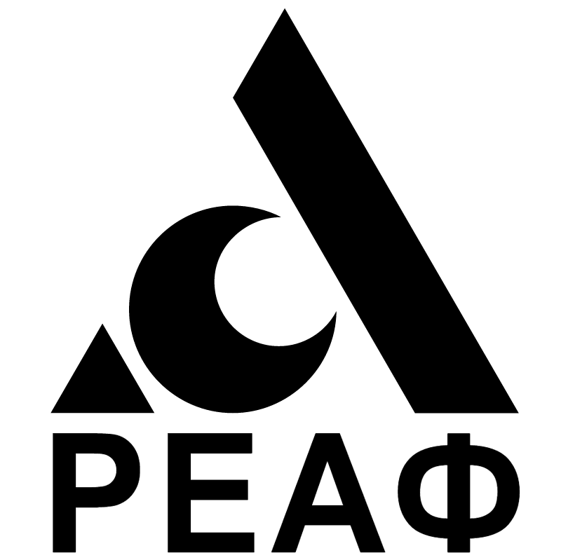Reaf vector