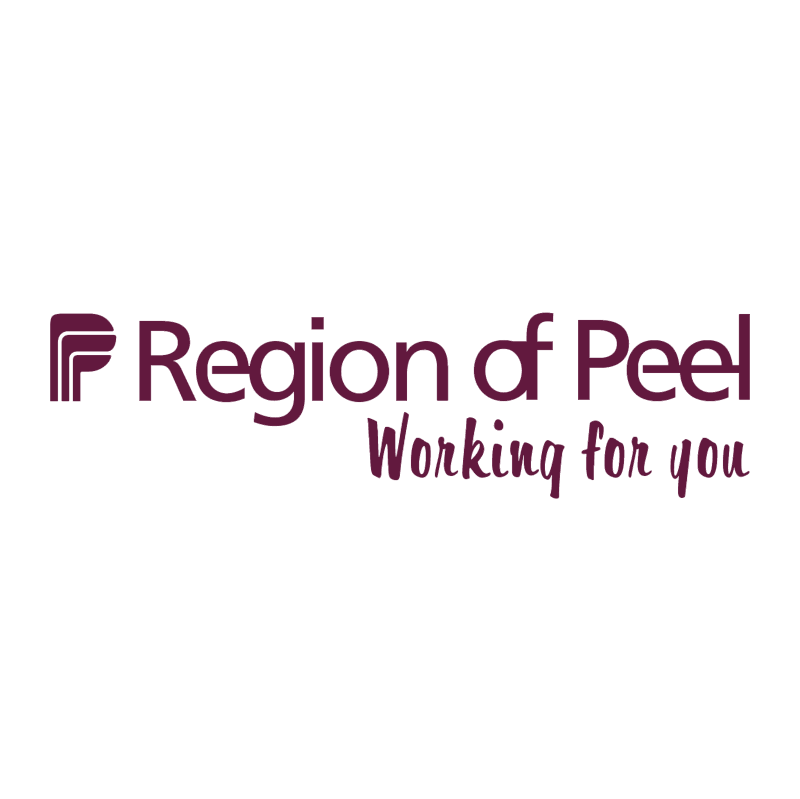Region of Peel vector