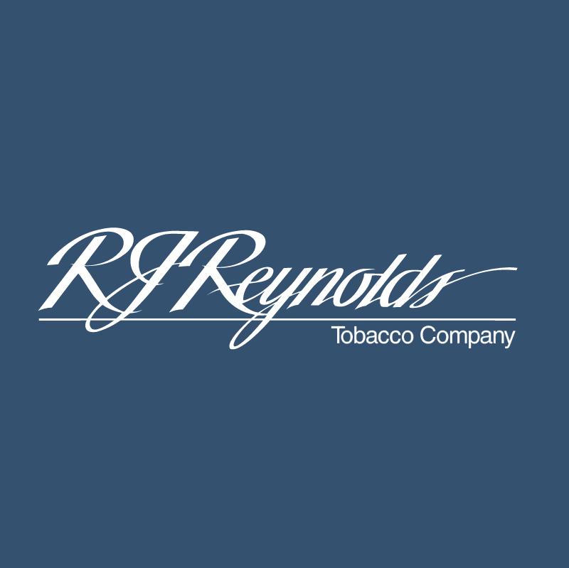 RJ Reynolds vector