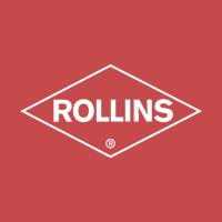 Rollins vector