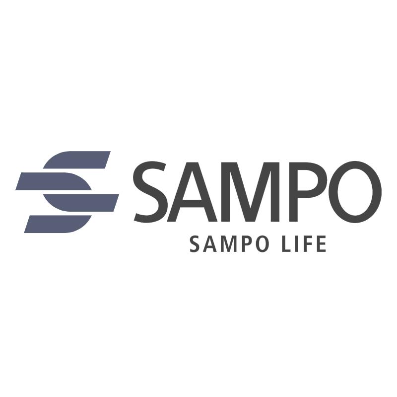 Sampo Life vector