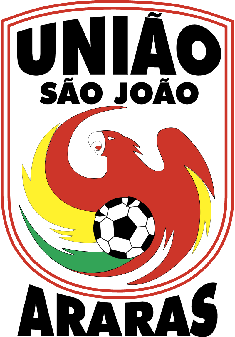 SAOJOA 1 vector logo