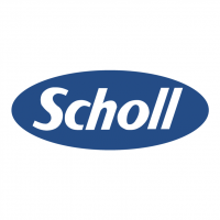 Scholl vector