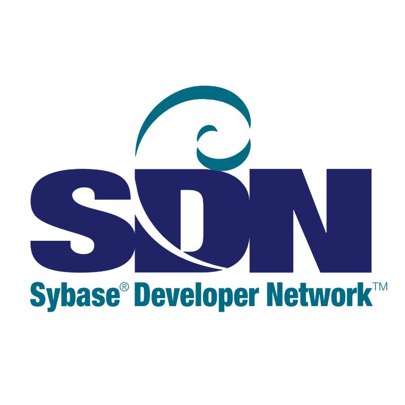 SDN vector