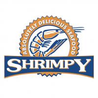 Shrimpy vector