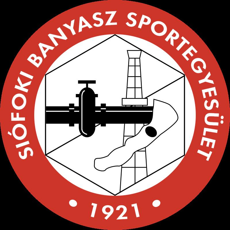 SIOFOKI2 vector