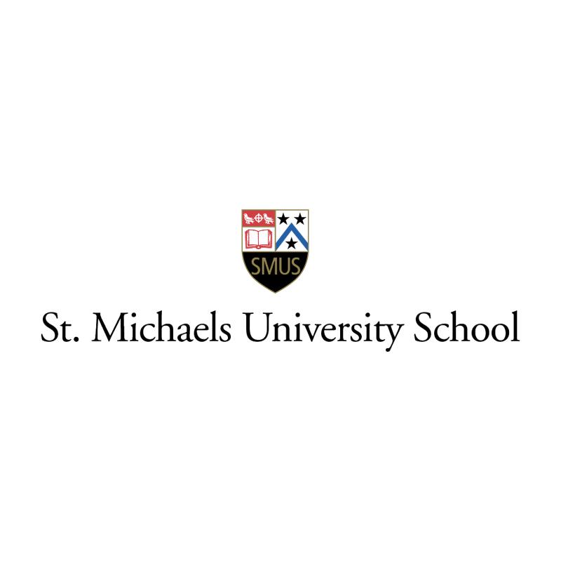 SMUS vector logo