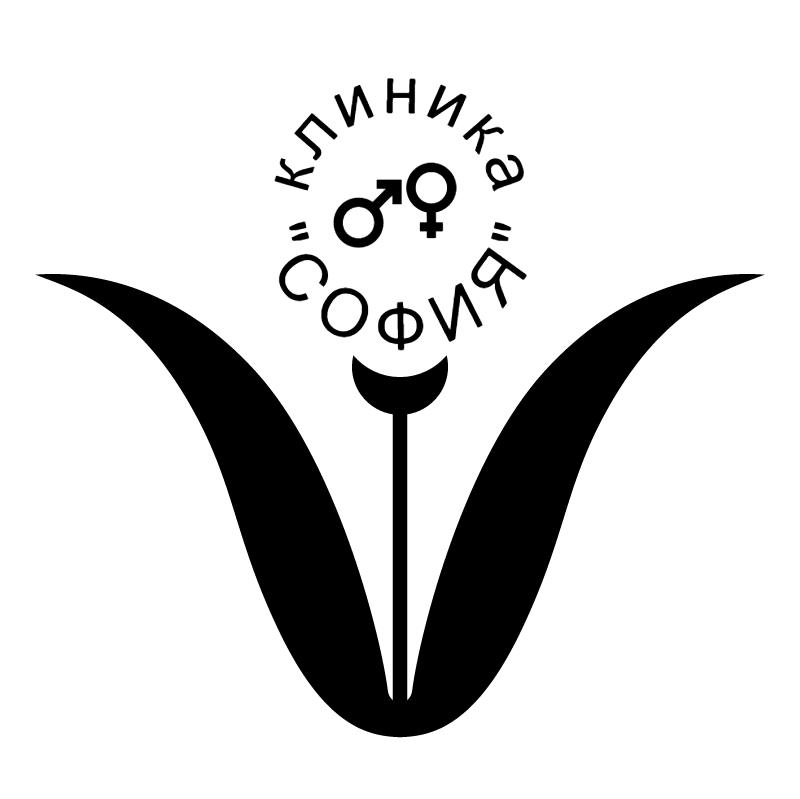 Sofiya vector