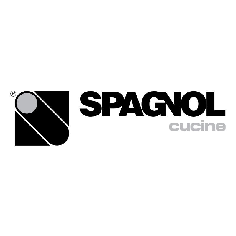 Spagnol Cucine vector