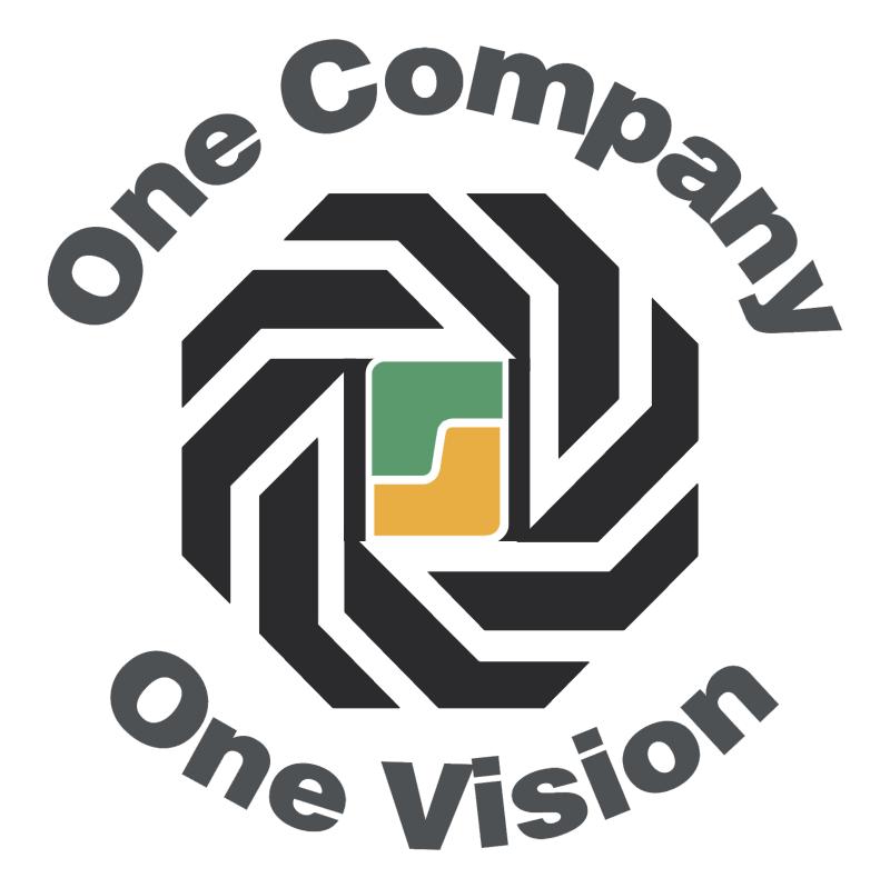 Spartan Stores vector logo