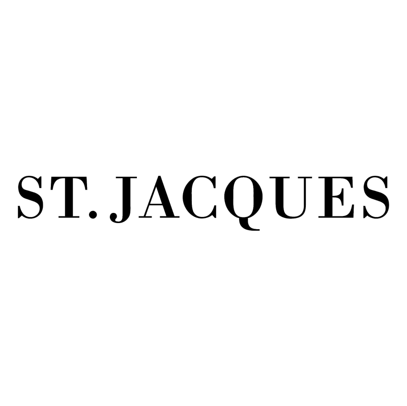 St Jacques vector