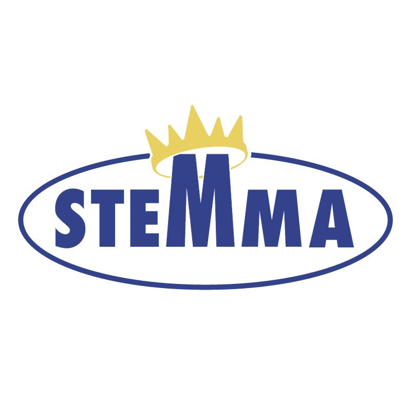 Stemma vector
