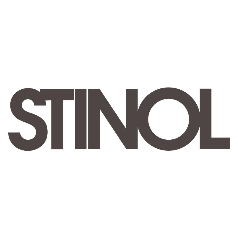 Stinol vector