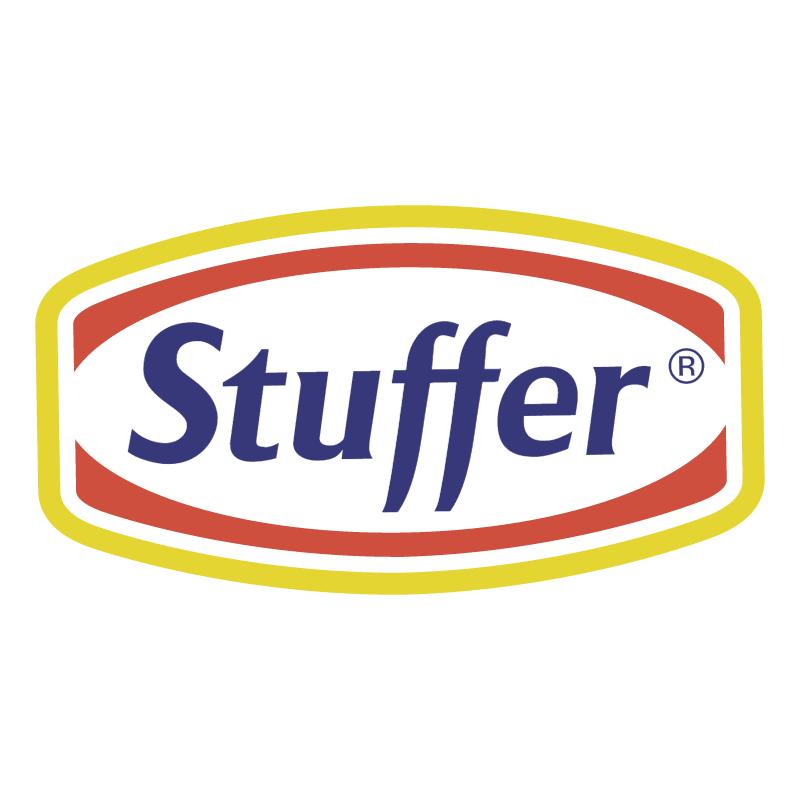 Stuffer vector