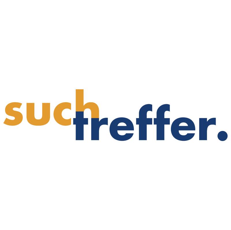 Suchtreffer vector